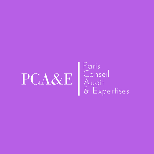 PCAE | Paris Conseil Audit & Expertises